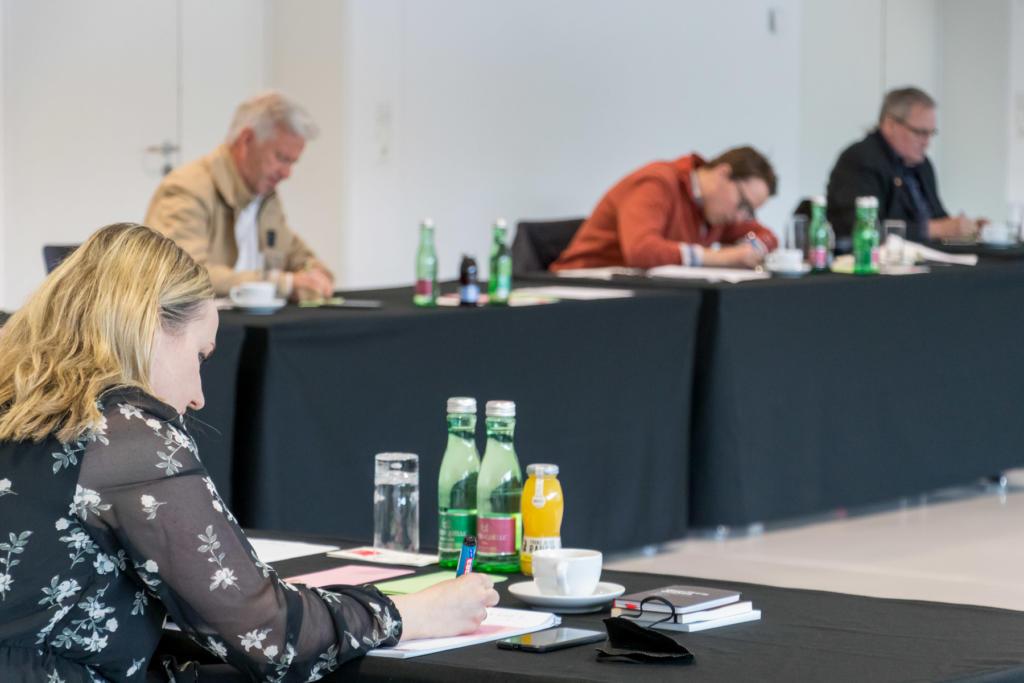 panograf tsv 4 1024x683 - Entwicklung der Tourismusstrategie 2030 startet mit Workshops in den Destinationen