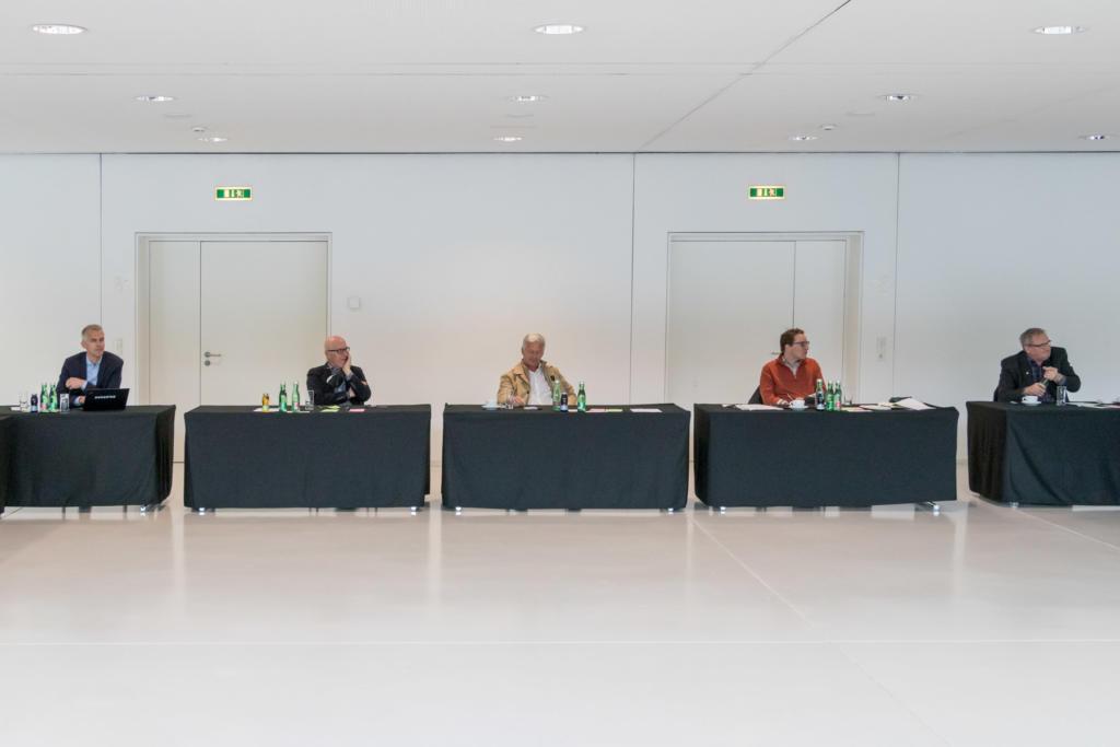 panograf tsv 9 1024x683 - Entwicklung der Tourismusstrategie 2030 startet mit Workshops in den Destinationen