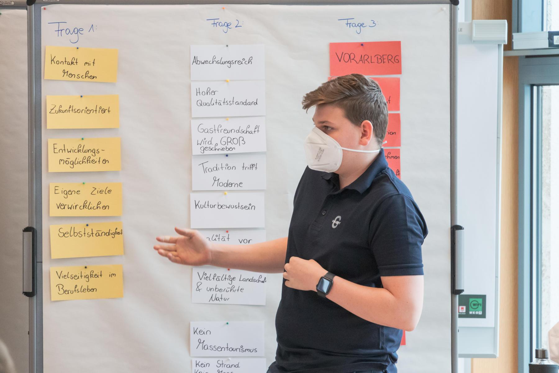 vorarlberg tourismus workshop 12 1800x1200 - Spannende Fokusgruppen und Fach-Workshops zur Evaluierung der bisherigen Tourismusstrategie