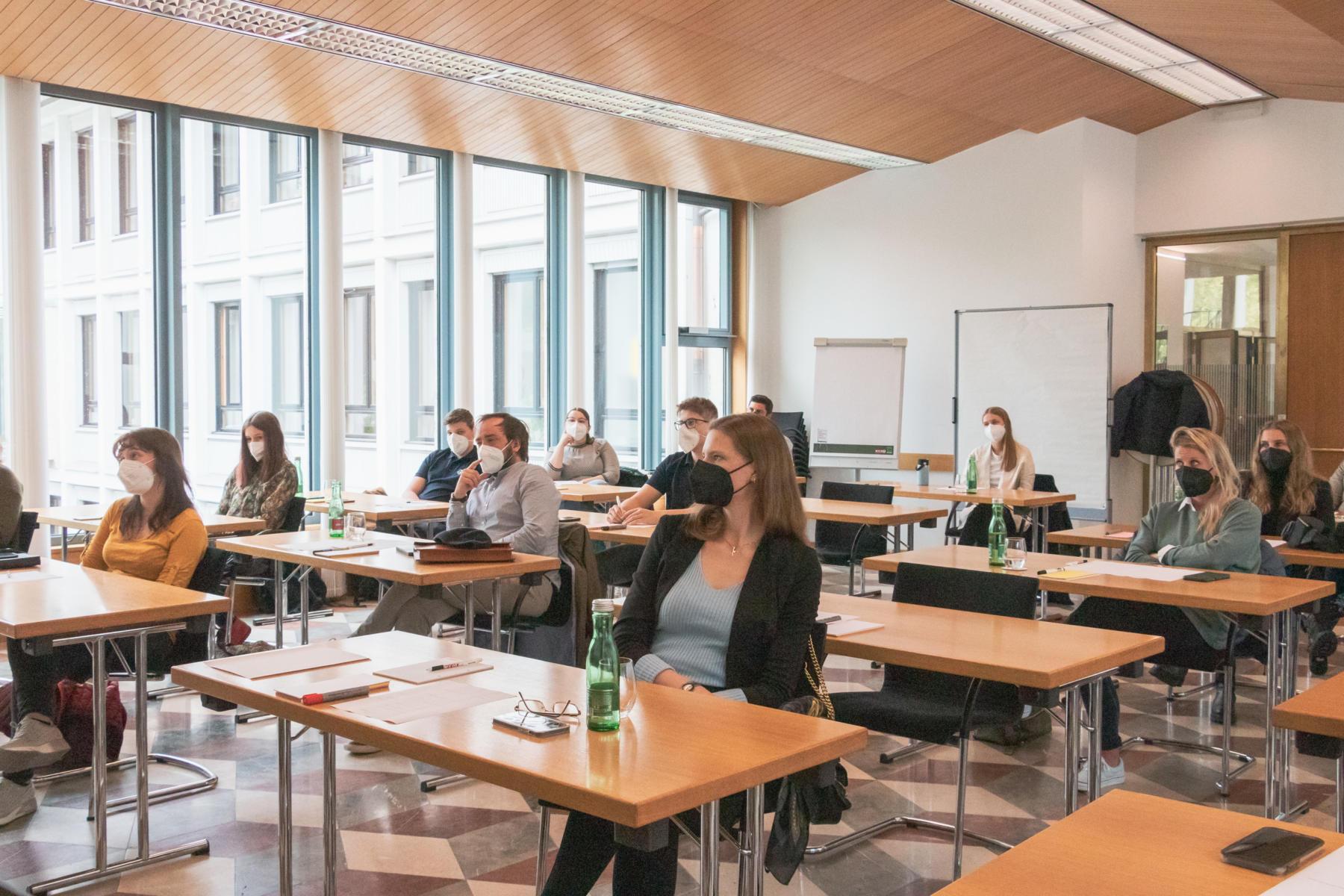 vorarlberg tourismus workshop 13 1800x1200 - Spannende Fokusgruppen und Fach-Workshops zur Evaluierung der bisherigen Tourismusstrategie