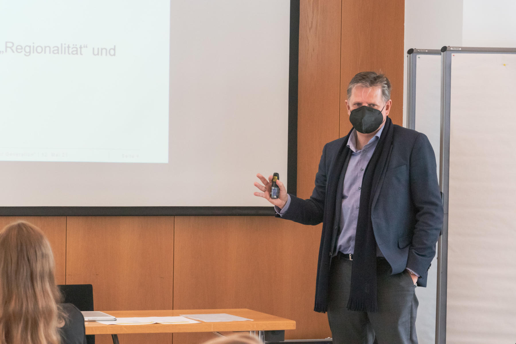 vorarlberg tourismus workshop 2 1800x1200 - Spannende Fokusgruppen und Fach-Workshops zur Evaluierung der bisherigen Tourismusstrategie