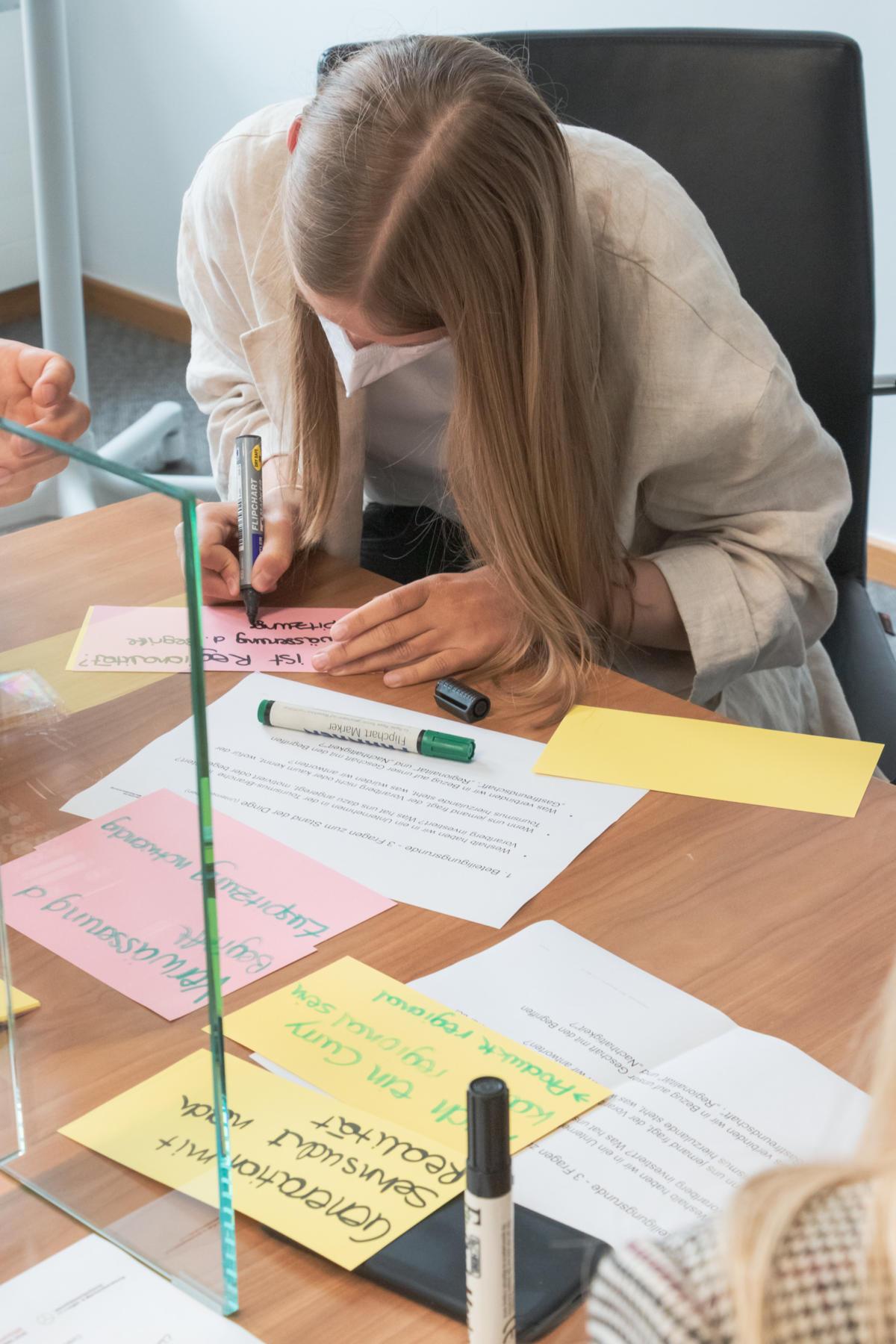 vorarlberg tourismus workshop 8 1200x1800 - Spannende Fokusgruppen und Fach-Workshops zur Evaluierung der bisherigen Tourismusstrategie