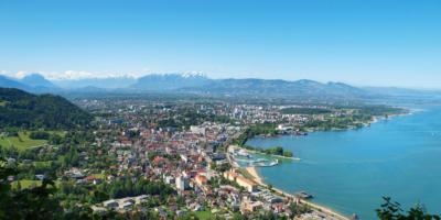 bodensee bregenz panorama p5zmxsegeyrecq09rmbifm0tslk0oie1uy2qxni028 - Start