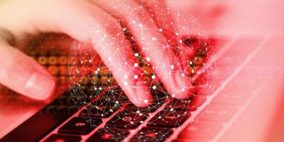 digitalisierung p5zmxsegeyrecq09rmbifm0tslk0oie1uy2qxni028 - Start