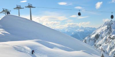 skilift vorarlberg p5zmxsegeyrecq09rmbifm0tslk0oie1uy2qxni028 - Start